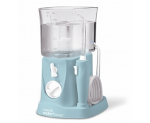Waterpik® Irrigador Traveler WP-300 Azul Pastel