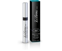 LiBrow Suero Serum Purificado Para Cejas 2.95ml