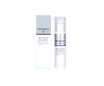 Topicrem Primavia 8 Crema Descontracturante 50 Ml