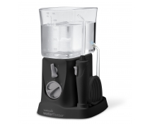 Waterpik® Irrigador Traveler WP-300 Negro