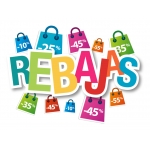 Super Rebajas Farmacompany