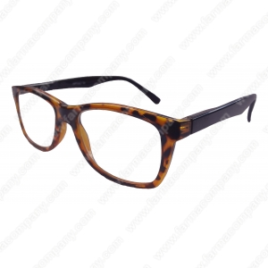 Optiali Gafas Broadway Carey +3.00