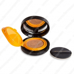 Heliocare 360º Cushion Compact Color Bronze 15 Gr SPF 50 +