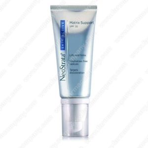 Neostrata Skin Active Matrix Support Spf 30 50 G