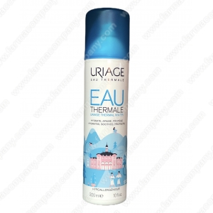 Uriage Agua Termal 300 ML