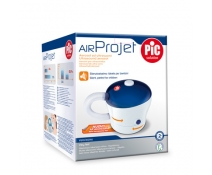 Air Projet Aerosol Por Ultrasonidos Pic Solutions