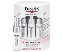 Eucerin Even Brighter Clinico Concentrado 5 Ml 6 U