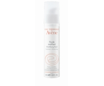 Fluido Matificante Avene 50 ml