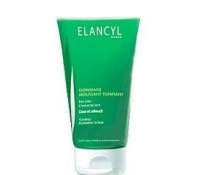 Elancyl Gel Corporal Exfoliante 150ml