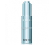 Talika Photo-Hydra Serum 30 Ml