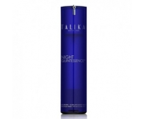Talika Nigth Quintessence Antiedad Global Noche 50 Ml