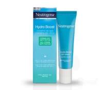 Neutrogena Hydro Boost Contorno De Ojos Crema-Gel Antifatiga 15 Ml