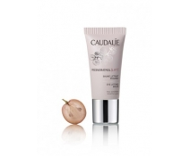 Caudalie Resveratrol Lift Bálsamo Lifting Ojos 15 Ml