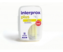 Interprox Plus Mini 10 Ud