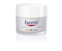 Eucerin Q 10 Active Crema 50 Ml