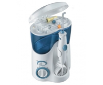 Waterpik Irrigador Bucal Electrico Wp 100