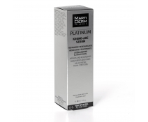 Martiderm Platinum  Krono Age Serum 30 Ml