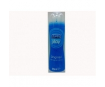 Durex Play Basic Lubricante 50ml