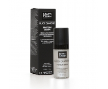 Martiderm Black Diamond Proteum Sérum Ultra Intensivo 30Ml