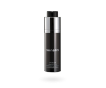 Sensilis Upgrade Chrono Lift Serum Reparador Reafirmante Concentrado Dia+Noche 30 Ml