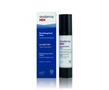 Sesderma Men Locion Facial Revitalizante Intensa 50 Ml