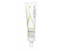 A-derma Epitelial Ah Cr Avena 40ml