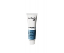 Sebumlaude Ds Fluido Cumlaude Lab 30 Ml