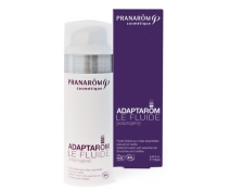 Adaptaron Le Fluide 75ml
