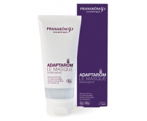 Adaptaron Le Masque 100ml
