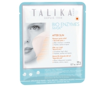 Talika Bio Enzymes Mask After Sun 20 g