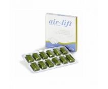 Air Lift Chicle Dental 12 Unidades