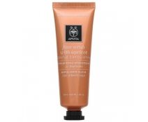 Apivita Face Scrub Gel Exfoliante Con Albaricoque 50 Ml