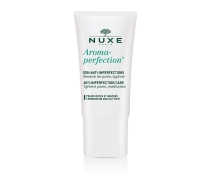 Nuxe Aroma-Perfection Tratamiento Anti-Imperfecciones 40 Ml