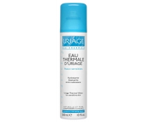 Agua Termal Uriage Spray 300ml