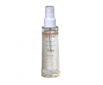 Avene Body Aceite Corporal 100ml