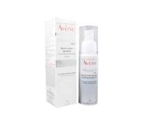 Avene Physiolift Serum Alisante Rellenador Firmeza Envase Air Less15 Ml NUEVO