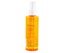 Uriage Bariésun SPF30 Aceite Seco Spray 200 Ml Uriage