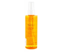 Uriage Bariésun SPF50+ Aceite Seco Spray 200 Ml Uriage