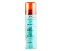Uriage Bariésun Bruma Calmante Spray After Sun 150 Ml Uriage