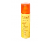 Uriage Bariésun SPF30 Bruma Spray 150 ML Uriage
