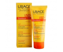 Uriage Bariésun SPF50+ Loción 100 Ml Uriage