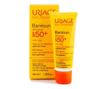 Uriage Bariesun XP Spf 50+ Crema 40 Ml