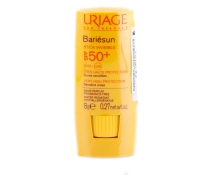Uriage Bariesun SPF50+ Stick Invisible 8 Gr