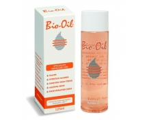 Bio-Oil Pur Cellin 125 Ml