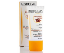 Bioderma Photoderm Laser SPF 50+ Manchas y Cicatrices 30 Ml