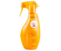Bioderma Photoderm Max Familiar Spray SPF 30 400 Ml