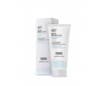 EBBE Gel Dematitis Atópica AD1 Con Agua De Mar Purificada 100 Ml