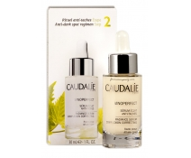Caudalie Vinoperfect Serum Resplandor Antimanchas 30 Ml PASO 2