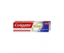 Colgate Total Blanqueador pasta dental 75ml