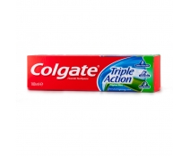 Colgate Triple Action Pasta Dental 100 ml.